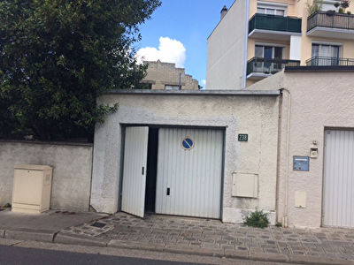 Local commercial  100 m2 - COLOMBES